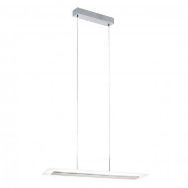 Lustr/závěsné svítidlo LED  96863
