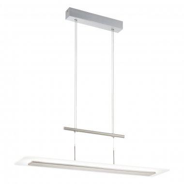 Lustr/závěsné svítidlo LED  96864