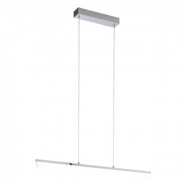 Lustr/závěsné svítidlo LED  96865