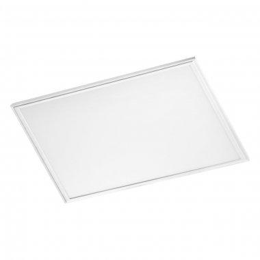 Stropní svítidlo LED  EG96893