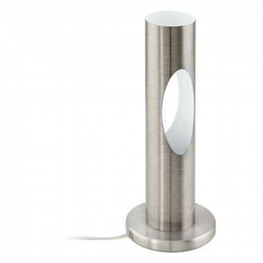 Pokojová stolní lampa 96906