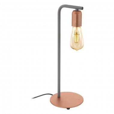 Pokojová stolní lampa 96922