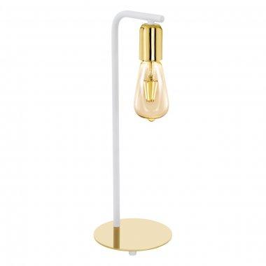 Pokojová stolní lampa 96926