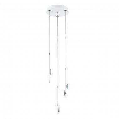 Lustr/závěsné svítidlo LED  96931
