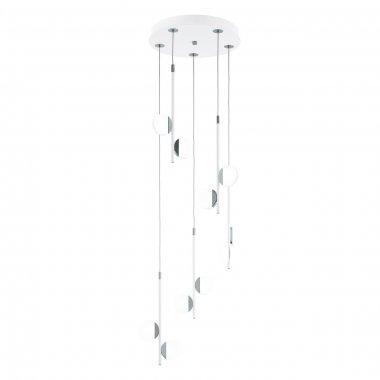 Lustr/závěsné svítidlo LED  96932