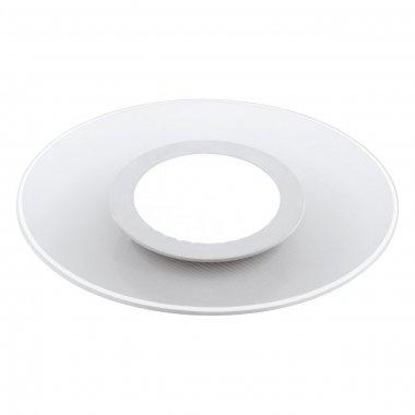 Stropní svítidlo LED  96934