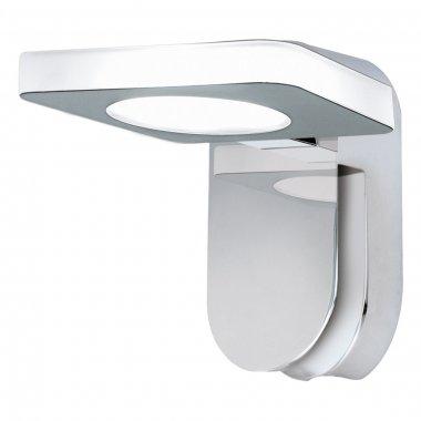 Nástěnné svítidlo LED  96936