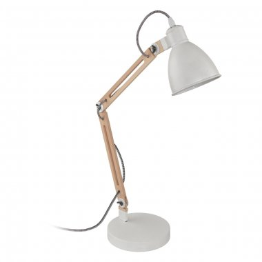Pokojová stolní lampa 96957
