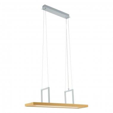 Lustr/závěsné svítidlo LED  96959