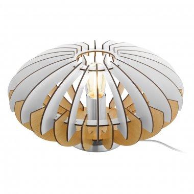 Pokojová stolní lampa 96965
