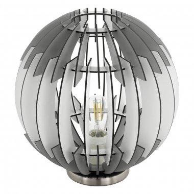 Pokojová stolní lampa 96975