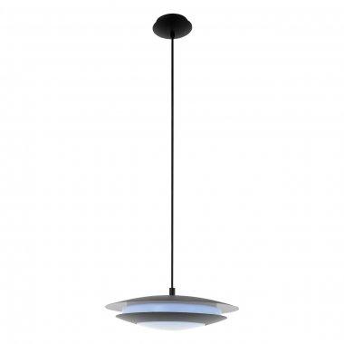 Lustr/závěsné svítidlo LED  96978