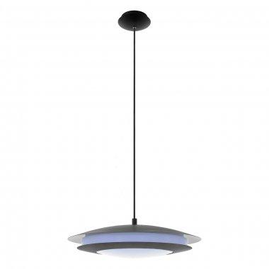 Lustr/závěsné svítidlo LED  96979