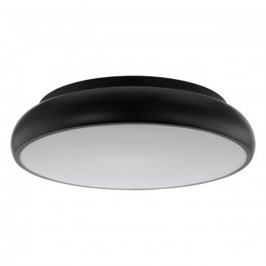 Stropní svítidlo LED  96996
