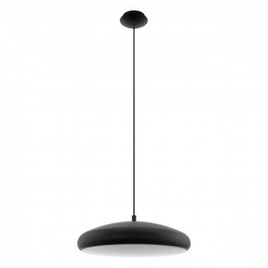 Lustr/závěsné svítidlo LED  96997