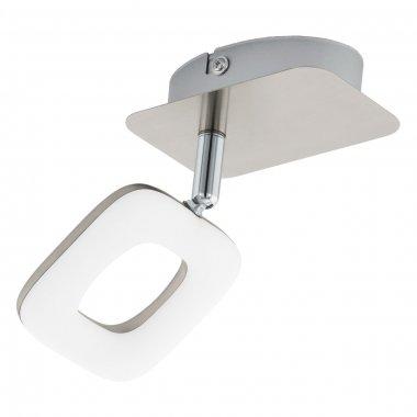Nástěnné svítidlo LED  97006