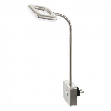 Zásuvkové svítidlo LED  97015