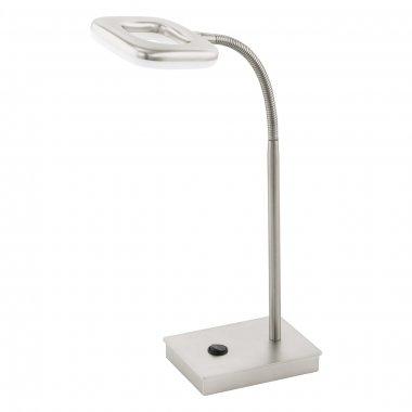 Pokojová stolní lampa LED  97017