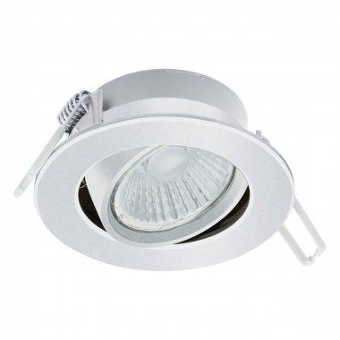 Vestavné bodové svítidlo 230V LED  97027