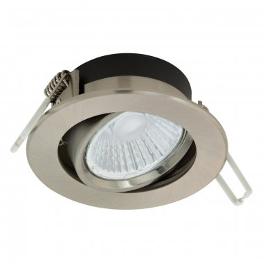 Vestavné bodové svítidlo 230V LED  97028