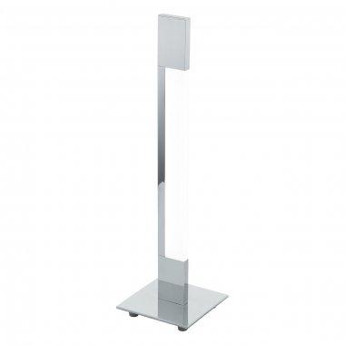 Pokojová stolní lampa LED  97031