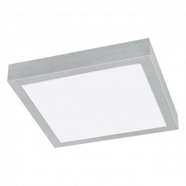 Svítidlo na stěnu i strop LED  EG97033
