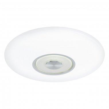 Stropní svítidlo LED  97036