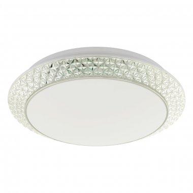 Stropní svítidlo LED  97037