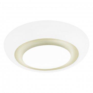 Stropní svítidlo LED  97038