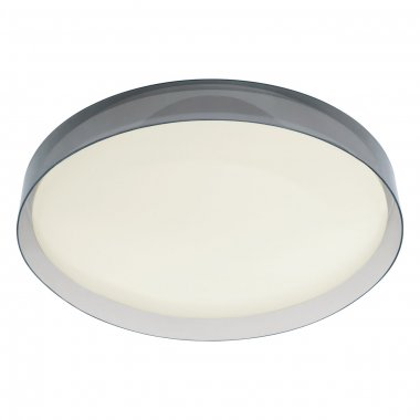 Stropní svítidlo LED  97041