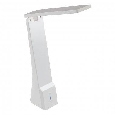 Pokojová stolní lampa LED  97044