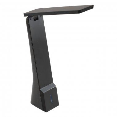 Pokojová stolní lampa LED  97045