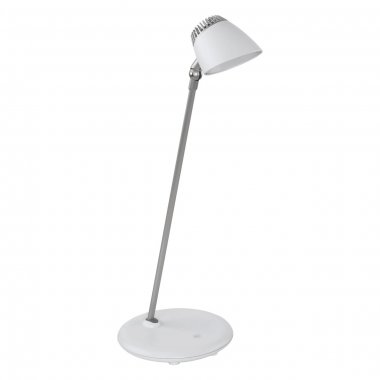 Pokojová stolní lampa LED  97046