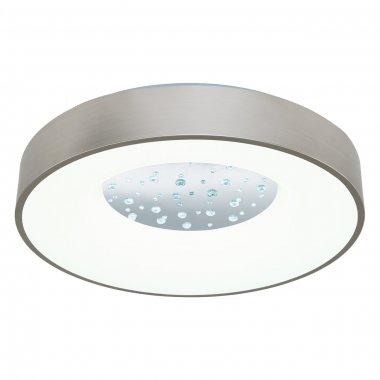 Stropní svítidlo LED  97049
