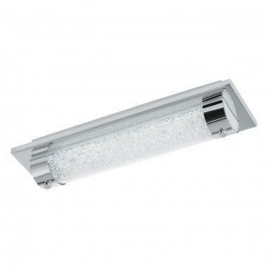 Svítidlo nad zrcadlo LED  EG97054