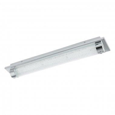 Svítidlo nad zrcadlo LED  EG97055