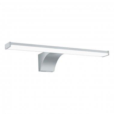 Koupelnové svítidlo LED  97059