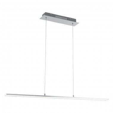 Lustr/závěsné svítidlo LED  97061