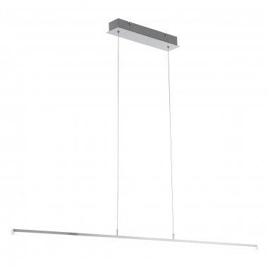 Lustr/závěsné svítidlo LED  97063