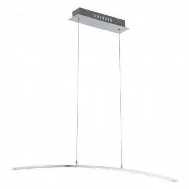 Lustr/závěsné svítidlo LED  97064