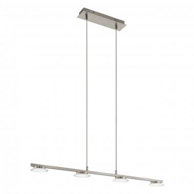 Lustr/závěsné svítidlo LED  97084