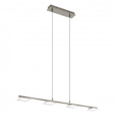Lustr/závěsné svítidlo LED  97085