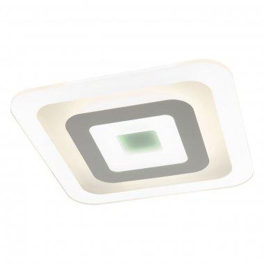 Stropní svítidlo LED  97086