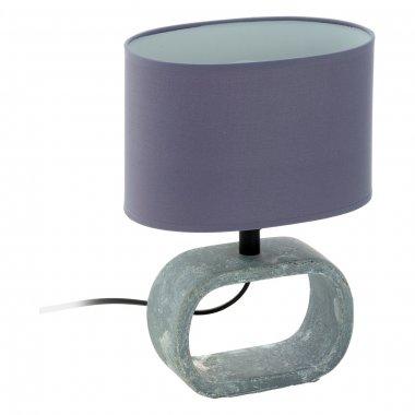 Pokojová stolní lampa 97093