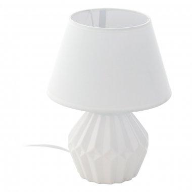 Pokojová stolní lampa 97096