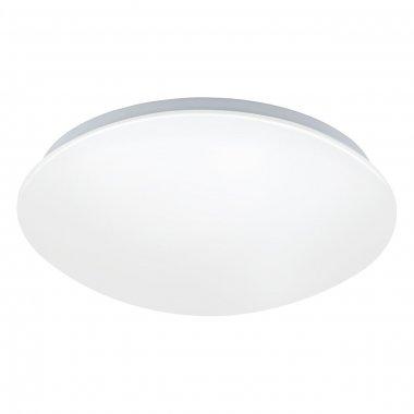 Stropní svítidlo LED  97104