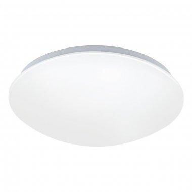 Stropní svítidlo LED  97105