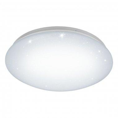 Stropní svítidlo LED  97108