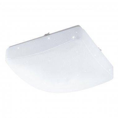 Stropní svítidlo LED  97109
