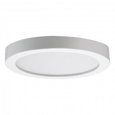 Stropní svítidlo LED  97116